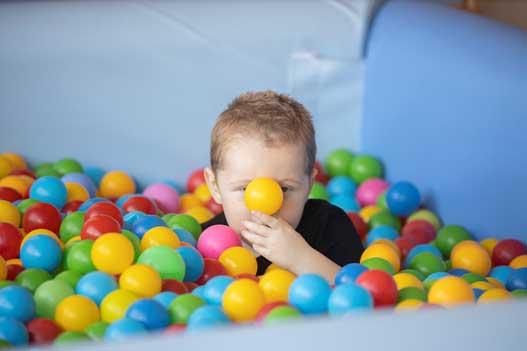 Understanding-my-Child's-Behaviours-images