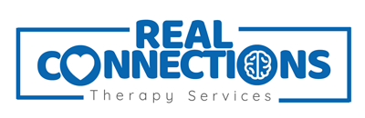 Real Connections Therapy Services